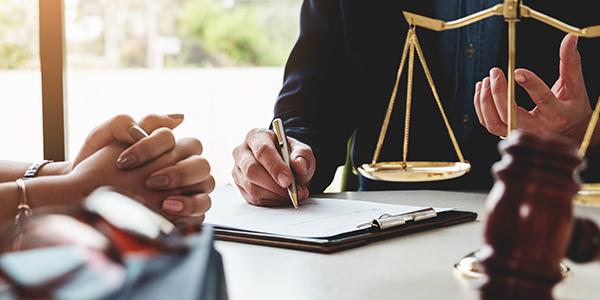 lawyer 1