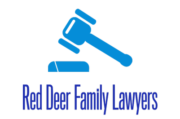 Family Lawyers Red Deer – Your Full-Service Divorce Law Firm